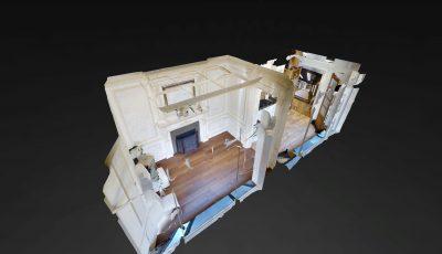 Bolyard Lumber & Design Center 3D Model