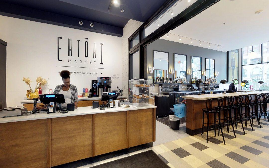 Eatori Detroit
